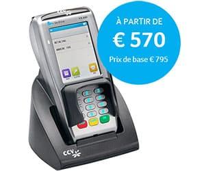 CCV-Mobile-Fr