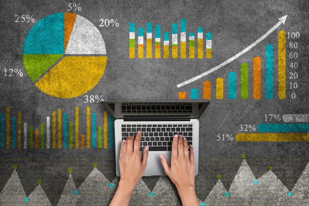 Selon Statista, la plupart des achats en ligne effectués fin 2017 dans le  monde entier se faisaient encore par ordinateur, tandis que les boutiques  en ligne ... f7b2e1d3046f