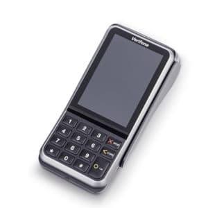 CCV-Mobile-300x300