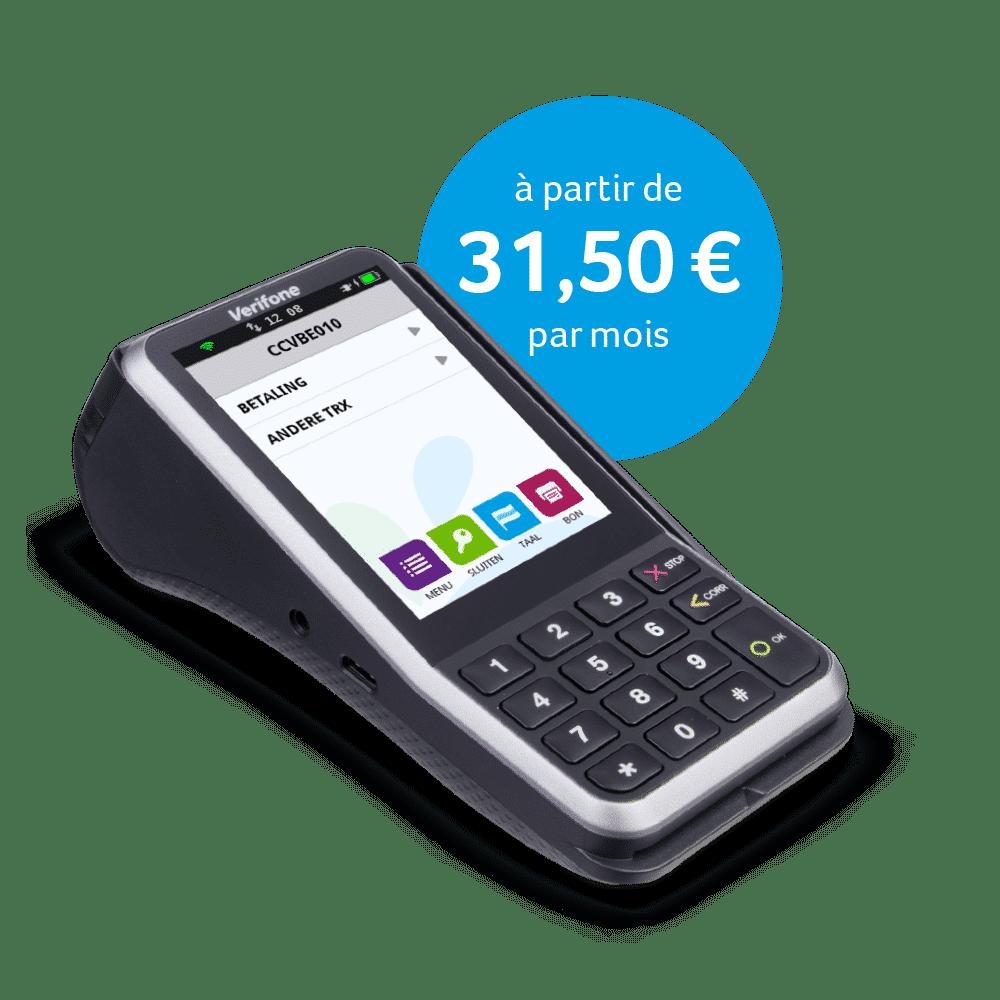 Mobile-FR