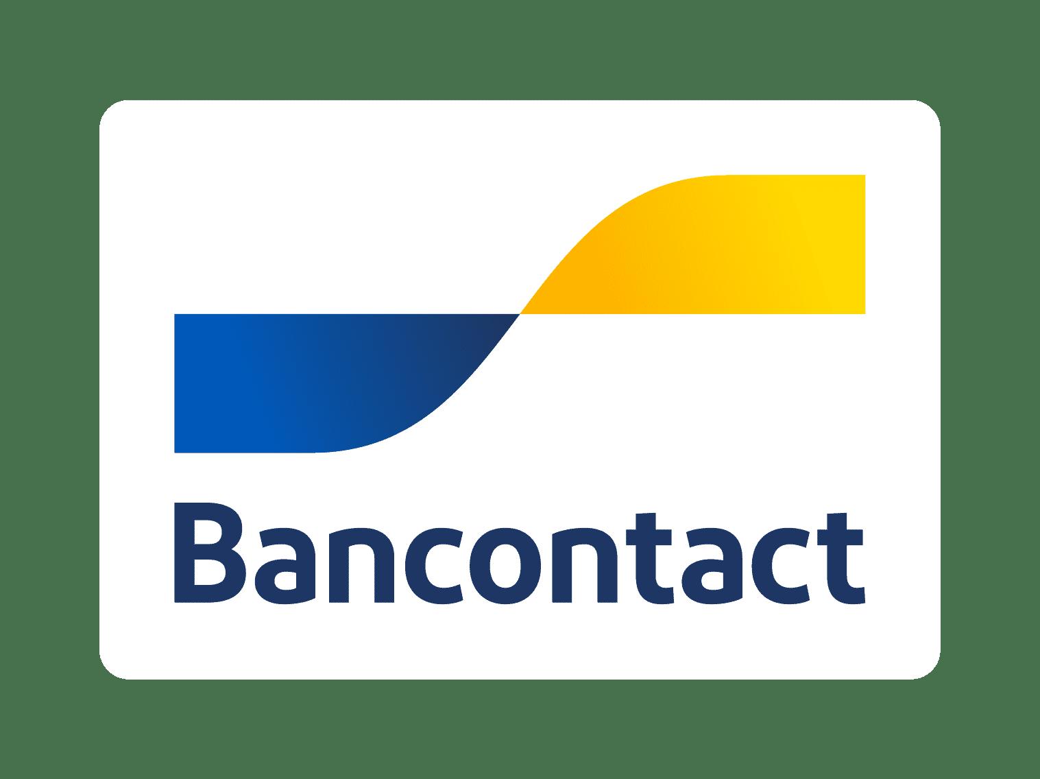 Bancontact-Original-logo-RGB
