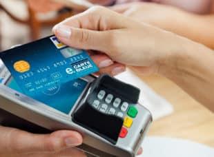 Eén terminal voor uw Belgische en Franse betalingen: Meubelen Gaverzicht