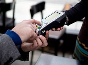 toeslag-elektronisch-betalen