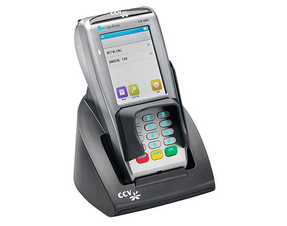 CCV-Mobile-560-x-440