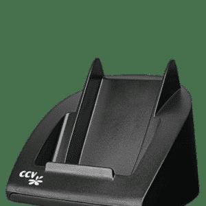 VX670_DOCK_A