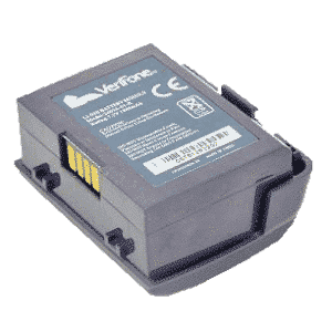 vx670_batterij
