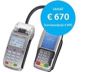 CCV-Smart-prijs-250px