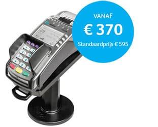 ccv-budget-250px