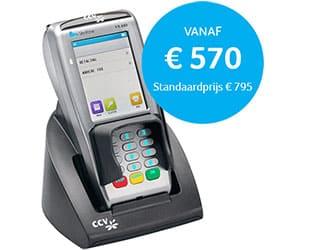 correct-ccv-mobile-prijs-250px