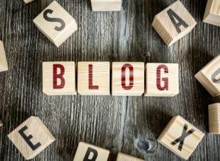 De voordelen van bloggen voor jouw webshop