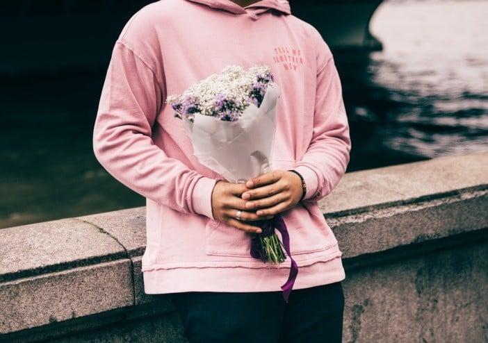valentijn blog