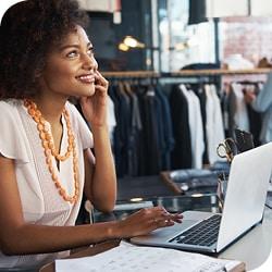 e-commerce ccv shop
