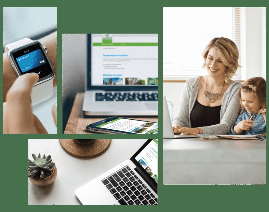 betaalmethoden-webshop-ccv-compilatie