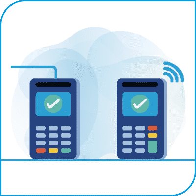 CCV-vast-vs-mobiel-vierkant