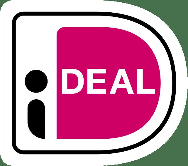 iDEAL_RGB_2020_v1_medium