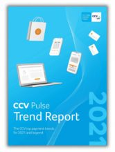 CCV-Pulse_2021-cover