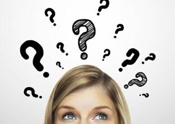 CCV Shop Akademie Fragen