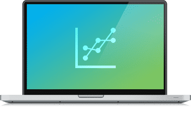 CCV_shop_management-accounting