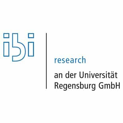 Markt für Kassensysteme in Deutschland