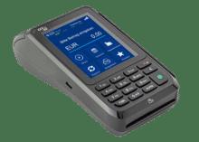 CCV Mobile Premium