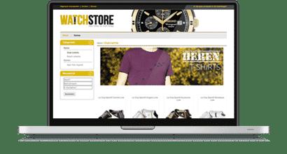 CCV_Shop_layout-Fortgeschrittene-Themes
