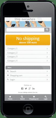 CCV_Shop_layout_mobieler-onlineshop