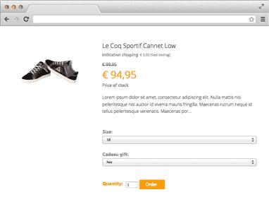 CCV_Shop_layout_produkt