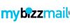 CCV_Shop_AppStore_mybizzmail