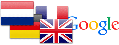 CCV Shop international_seo