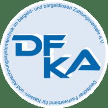 Logo-DFKA