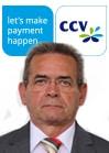 CCV Rudolf Dengler