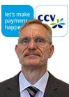CCV Herbert Stake