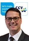 CCV Oliver Wengerowski