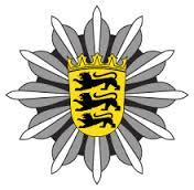 logo_polizei_baden-wuerttemberg