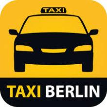 logo_taxi_berlin