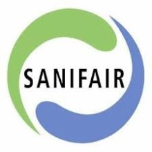 sanifair
