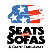 seatsandsofas