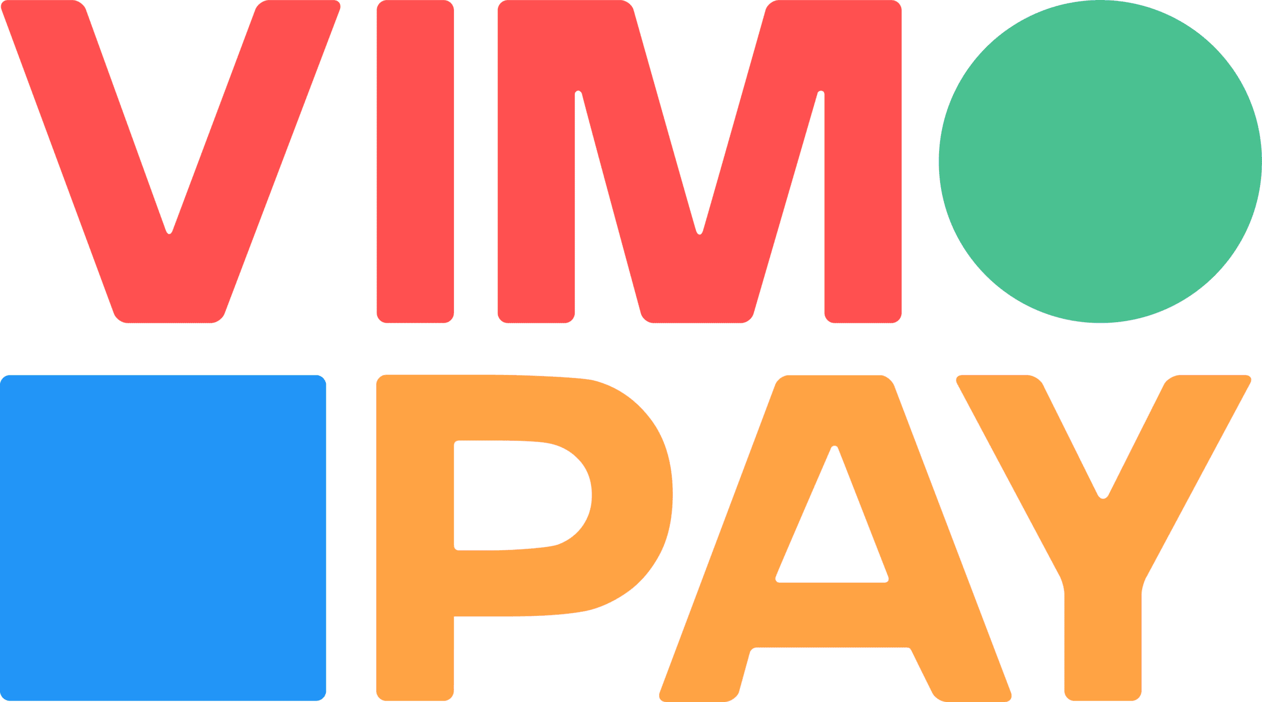 vimpay-logo-rgb
