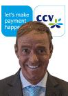 CCV Helm