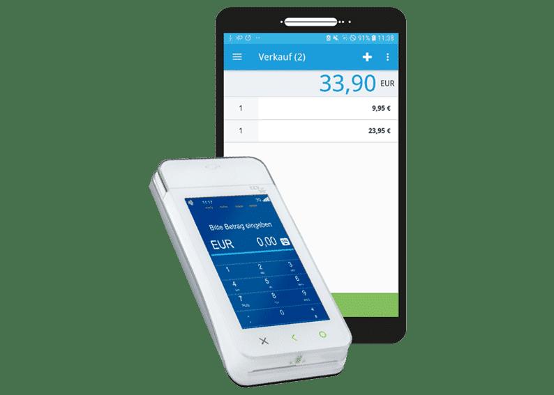 MobilePOS_Homepage