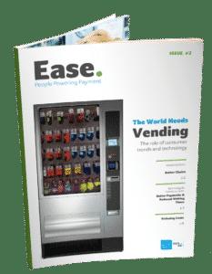 E-Book Vending