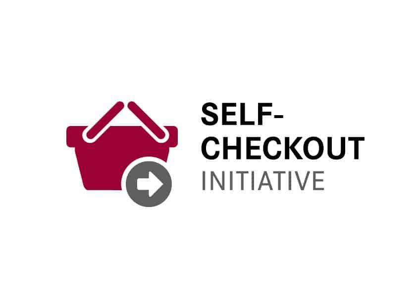 Self_Checkout_Initiative_RGB_pur