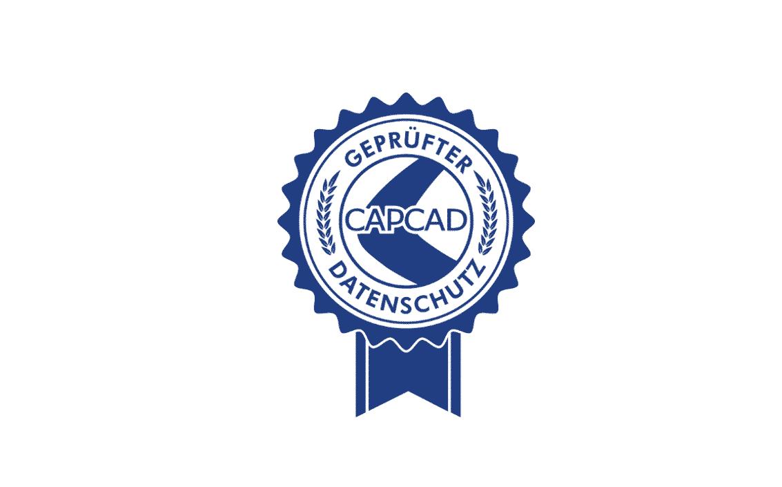 CAPCAD_badge