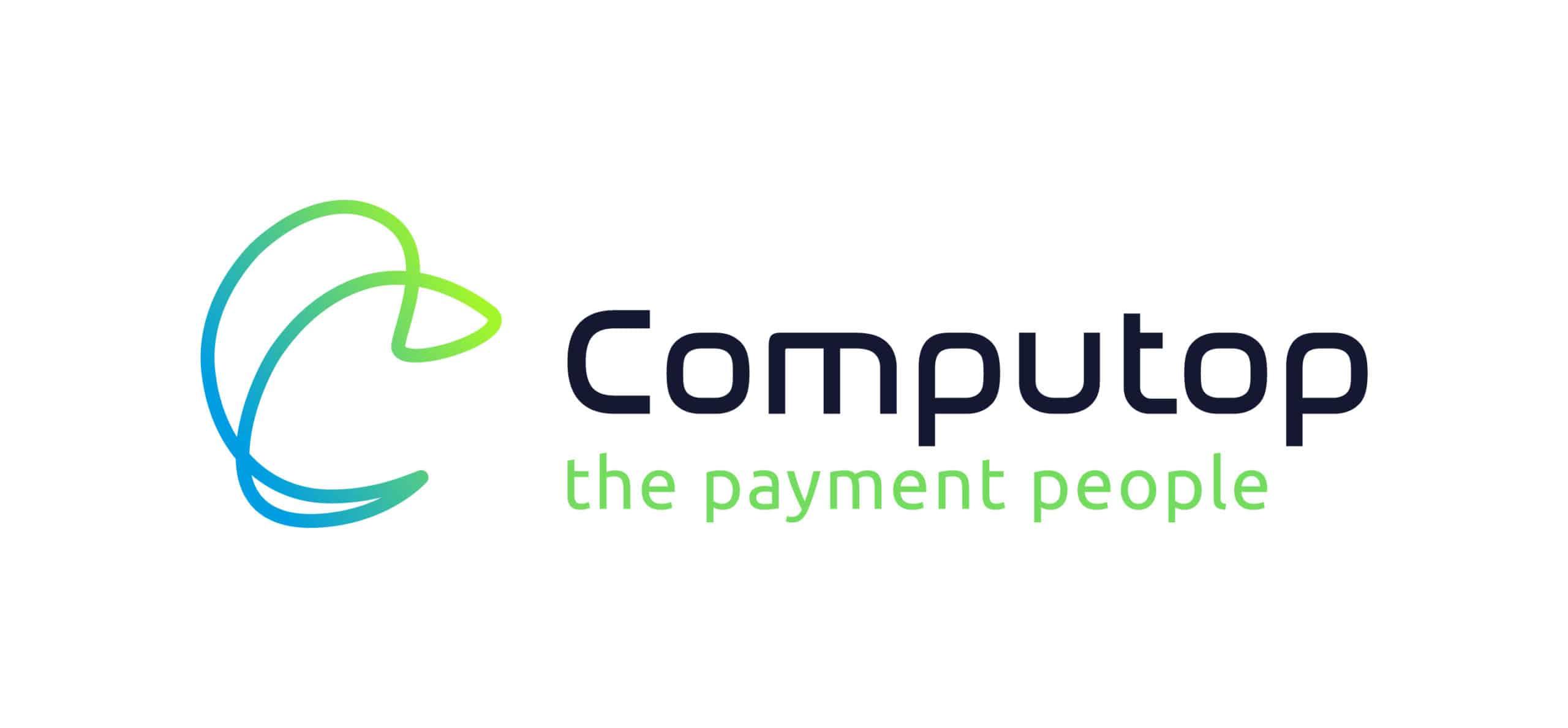 Computop Logo