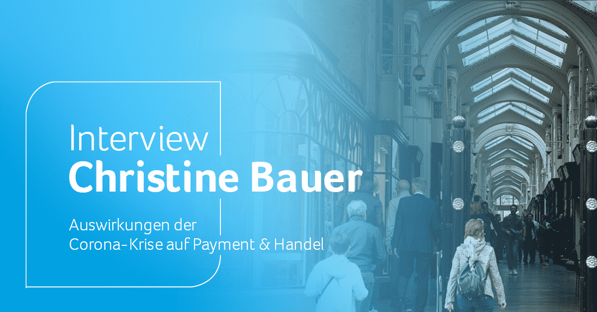 Banner-Christine_Bauer-Interview.Pt.2