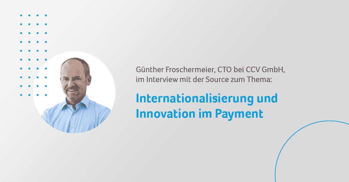 Günther-Source-Interview-SMpost