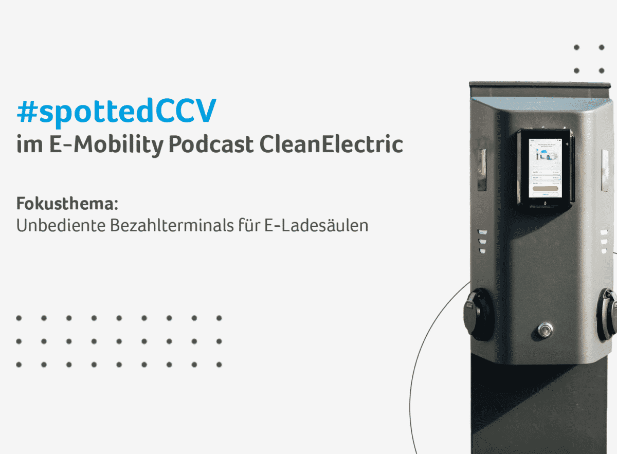 spottedCCV-Podcast-CleanElectric-website