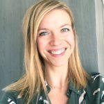 Trend Report 2019 - Sylvie, CCV expert