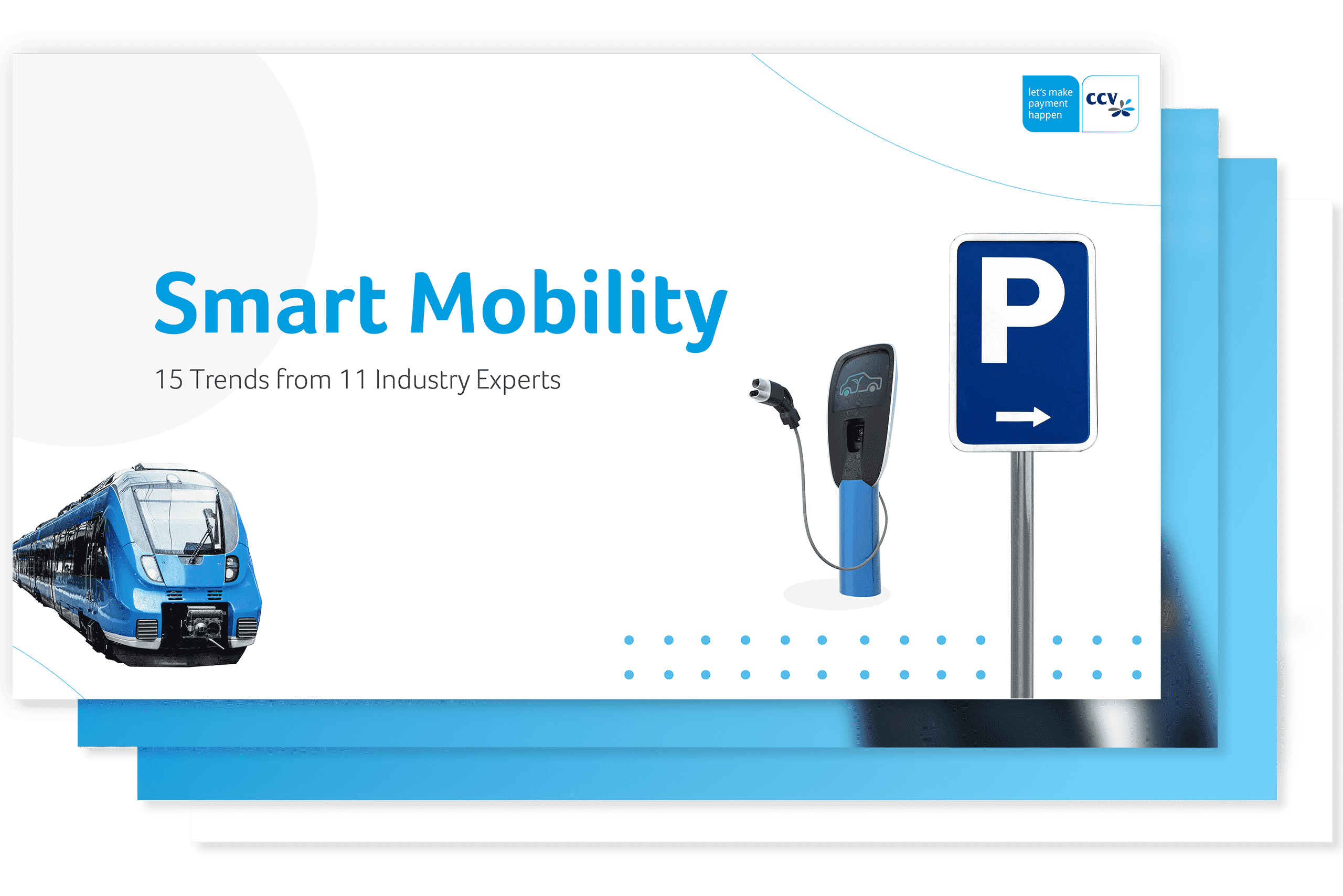 mobility-trend-report