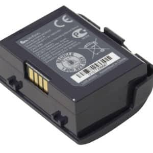 Batterij CCV VX680